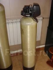 Система Отчистки Воды для частного дома Wave Cyber 1044