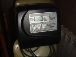 Система Отчистки Воды для частного дома Wave Cyber 1252