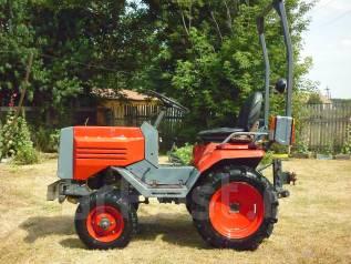 Продам Трактор МТЗ-81.1 - МТЗ 82.1, 2004 - Тракторы и.