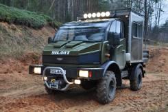 Продам Silant«охотник-II» для лесного комплекса и охотничьих хозяйств