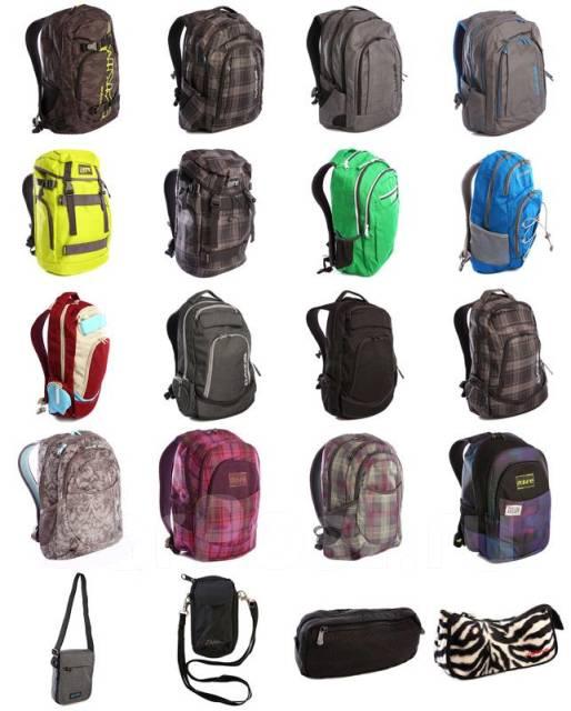 Корейские рюкзаки и портфели рюкзаки лего френдс распродажа