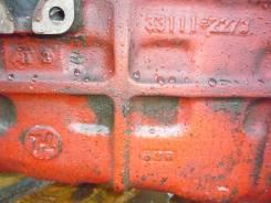 Механическая коробка переключения передач. Hino Ranger Двигатель J08C