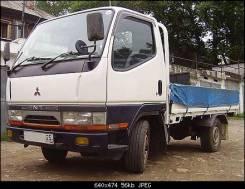 Mitsubishi. 5.5x15.5