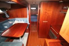 Услуги комфортабельного, скоростного катера. 10 человек, 40км/ч