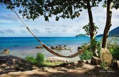 Таиланд. Пхукет. Пляжный отдых. Зима в Таиланде! Раннее бронирование открыто!