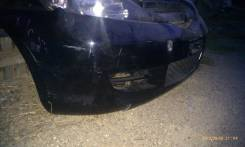 Бампер. Mazda Demio, DY3W