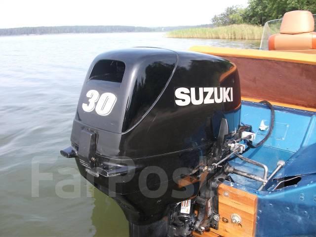 двигатели на лодки в новосибирске