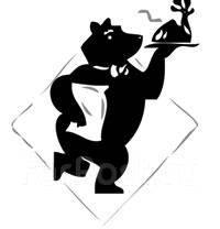 """Повар. ООО """"Влад Мотор Инн корпорейшн"""". Г.Владивосток, станция Санаторная, ул. Восьмая, 35"""