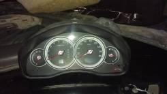 Спидометр. Subaru Legacy B4, BL5 Двигатель EJ20