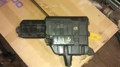 Блок предохранителей. Toyota Gaia, SXM15G Двигатель 3SFE