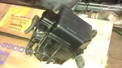 Блок предохранителей. Toyota Chaser, GX100 Двигатель 1GFE