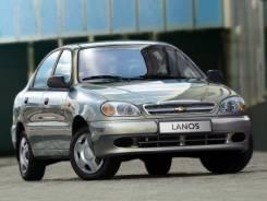 Chevrolet Lanos. Y6DTF69Y070043543, A15SMS