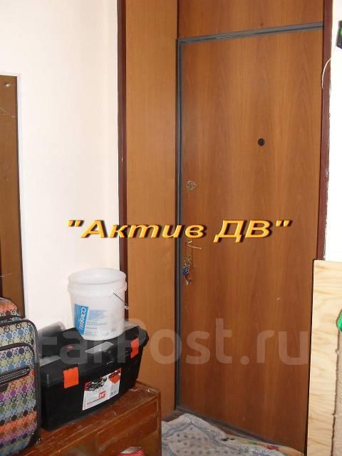 2-комнатная, Шепеткова 34/36. Луговая, агентство, 50 кв.м. Прихожая