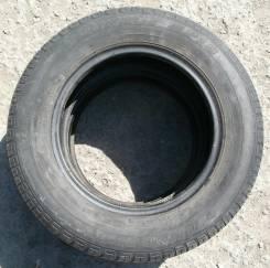 Dunlop SP 10. Летние, износ: 40%