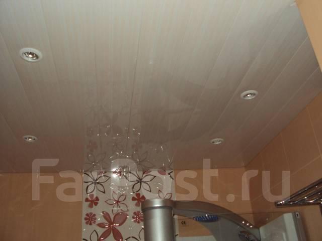Потолок кассетный, рейка, грильято (Россия) оптовикам низкая цена