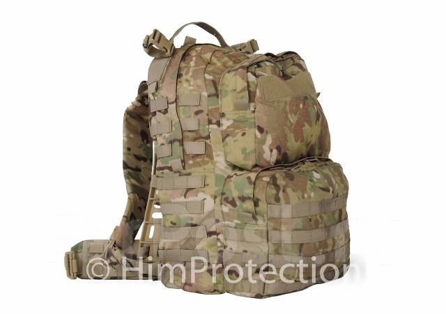Армейские рюкзаки рюкзак high sierra sportive packs x50 02025