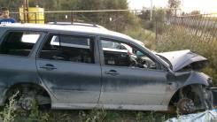Mitsubishi Lancer Cedia Wagon. CS5W
