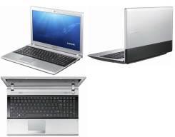 "Продам ноутбук Samsung NP-RV511. 16"", 2,5 ГГц, ОЗУ 4096 Мб, диск 320 Гб, WiFi, Bluetooth"