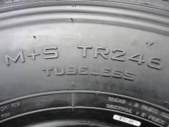 Triangle Group TR246. Летние, без износа