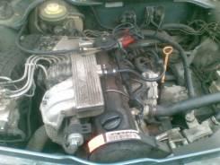 Двигатель Audi 100 C4 2.3 AAR