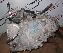 Вариатор (АКПП) Nissan  Qashqai MR20  RE0F10 2WD-4WD