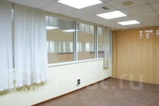 Офисные помещения. Гагарина 10, р-н Рыбный порт. Интерьер