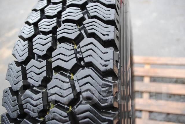 Goodyear ULTRA GRIP, 7.00 R16 LT. Всесезонные, износ: 10%