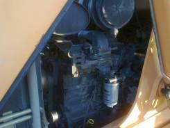 CASE 580sm super, 2005. Трактор case 580sm super 2005 год! 6100мч! оригинал!