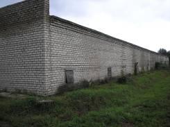 Здания, особняки. Советская, 83, р-н пригород, 1 300 кв.м. Дом снаружи