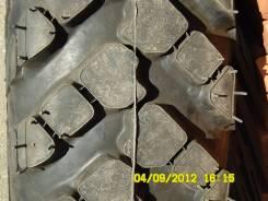 Алтайшина К-70. Всесезонные, 2016 год, без износа, 1 шт