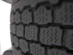 Bridgestone, 145 R12 L T