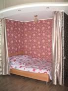 1-комнатная, улица Ленинградская 85. Центральный, 30 кв.м. Комната