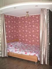1-комнатная, улица Ленинградская 85. Центральный, 30кв.м. Комната