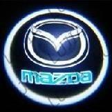 Эмблема. Mazda: Atenza Sport, MPV, Premacy, Atenza, Familia, AZ-Offroad, Demio, Tribute