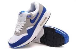6c47c19fed2c Nike Air max Владивосток. 44