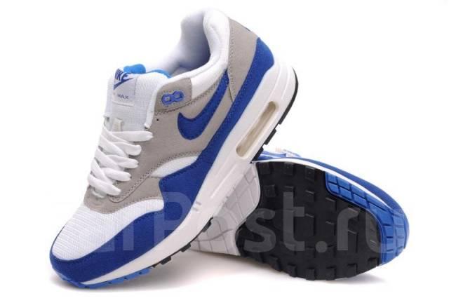 ea126a790757 Nike Air max Владивосток - Обувь