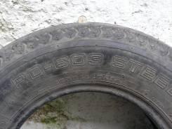 Bridgestone RD613 Steel. Летние, 10%, 2 шт