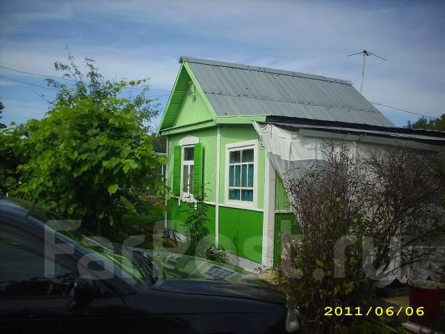 Продам земельный участок с домом. 900кв.м., собственность