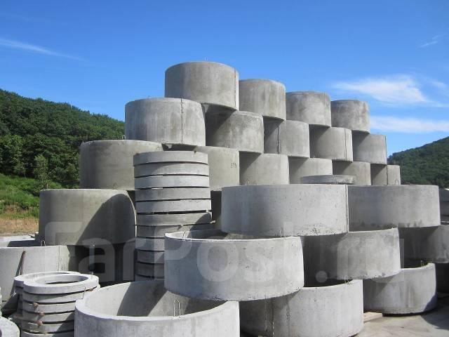 железобетонные лестницы монолитные конструкция