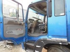 Kia Granto. Продаю грузовик с крановой установкой, 17 000 куб. см., 18 000 кг.