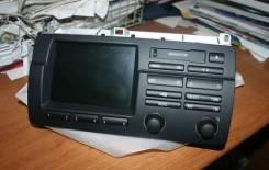 Телевизор салонный. Rover 75