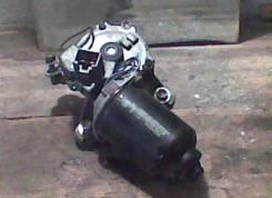 Мотор стеклоочистителя. Toyota Hiace, LH102, LH102V, LH104, LH105, LH108, LH112, LH113, LH113K, LH113V, LH114, LH115, LH118, LH154, LH164, LH166, LH17...