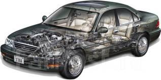 Ваш механик ремонт любых авто и техники