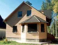 Продам участок в коттеджном городке Фридом. 1 000кв.м., собственность, электричество, вода