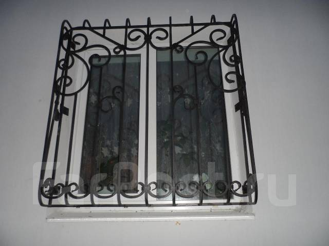 Стальные двери, Ворота, Заборы, Решетки. Любые изделия. Ремонт изделий