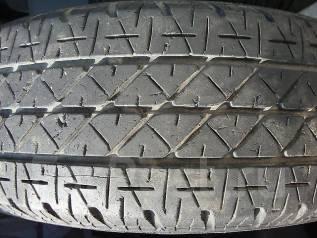 Bridgestone SF-248. Летние, износ: 20%, 1 шт