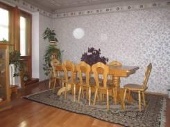 4-комнатная, Гоголевская 8. г.Партизанск, частное лицо, 88,0кв.м. Интерьер