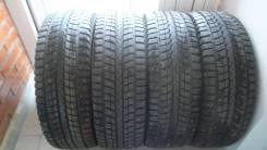 Продам шины зимние, шипованные Dunlop. зимние, шипованные, б/у, износ 10%