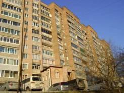 3-комнатная, улица Невельского 4. Луговая, частное лицо, 68 кв.м. Дом снаружи