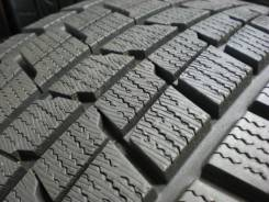 Bridgestone Blizzak Revo2. Всесезонные, 2010 год, износ: 10%